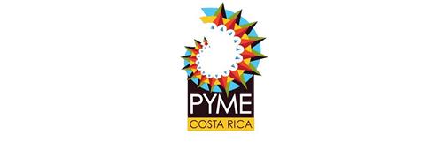 pymem2